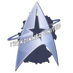 Trekdinner United
